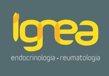 Clínica Ígnea de Endocrinologia e Reumatologia