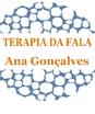 Dra. Ana Luísa Gonçalves
