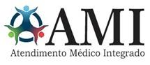 AMI Atendimento Médico Integrado Ltda