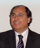 Dr. Juan Carlos Briones Valenzuela