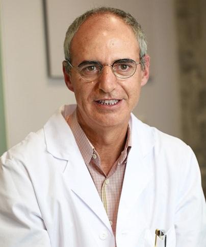 Dr. José Gutiérrez Amorós