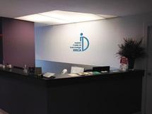 Institut Català D'Endocrinología - IDECA
