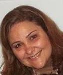 Dra. Miria Guimarães Nunes