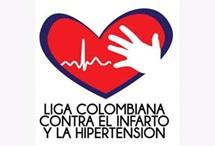 Liga Colombiana Contra El Infarto y La Hipertensión Arterial