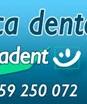 Dr. Clínica dental Rimadent