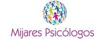 Mijares Psicólogos