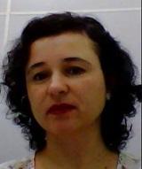 Lenisa Scarpel de Melo Bolonetti