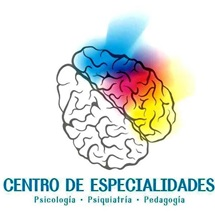 Centro de Especialidades Psicologicas Pedagogicas y Psiquiatricas