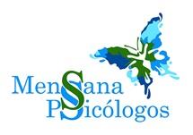 Menssana Psicólogos