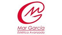 Mar García Estética Avanzada