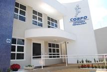 Corpo Ortopedia & Nefrologia