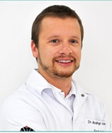 Dr. Rodrigo Vosiacki Rossi