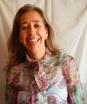 Dra. Nancy Castrillón