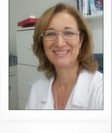 Dra. Claudia Carvalho Da Costa