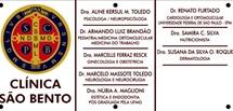 Clínica São Bento Pouso Alegre