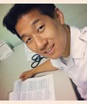 Dr. Eric Iasuji Higa