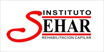 Instituto Sehar Xalapa