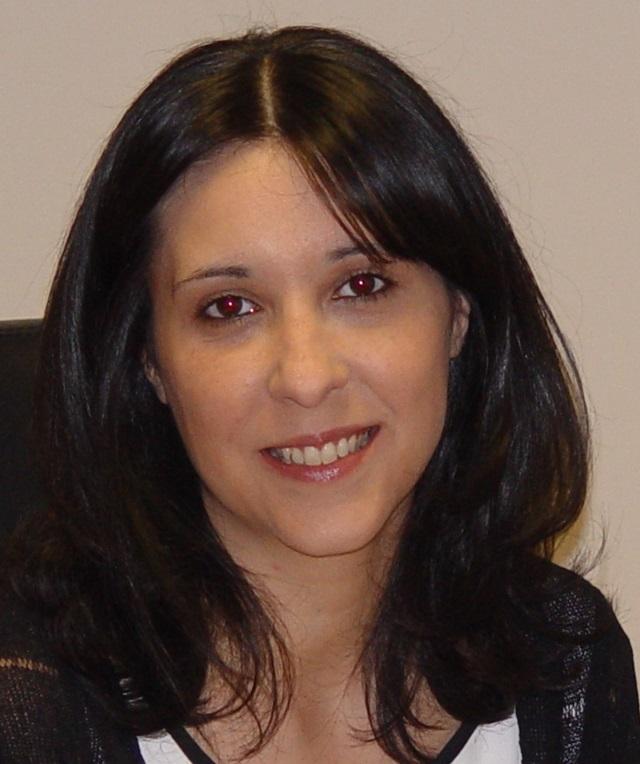 Laura Ruiz Jurado - 635521008524937457