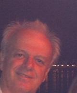Prof. Luiz Querino de Araujo Caldas