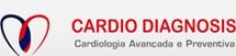 Cardio Diagnosis - Uberlândia