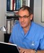 Dr. Fernando Costa Hipólito