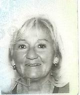 Dra. Cecilia Liñan Pages
