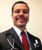 Dr. Everardo Fernandez Rangel