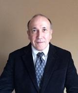 Dr. Pedro Humberto Montemayor Garcia
