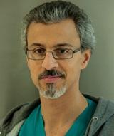Dott. Luca Morelli