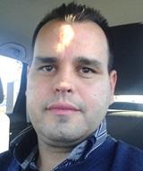 Dr. David Rosa