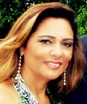 Dra. Socorro Lyra Didier