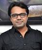 Dr. Parth Mankad