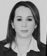 Dra. Nadia Ariana Fregoso García