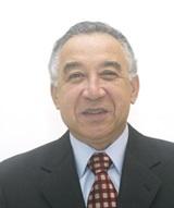 Dr. Joel Alves Pinho Filho