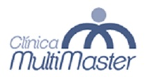 Clinica Multimaster