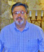 Dr. Oleguer Carrasco Cano