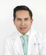 Dr. Rodolfo Delgadillo Castañeda