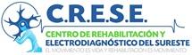 Centro de Rehabilitacion y Electrodiagnostico del Sureste ( C.R.E.S.E.)