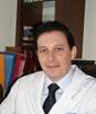 Dr. Jaide Murilo Ferreira da Silva