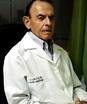 Dr. Dr.José Marcos