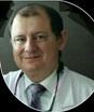 Dr. Jaime Alberto Morales Rave