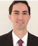 Dr. Alecio Barcelos