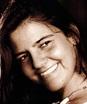 Lic. Maria Alejandra Sorrentino