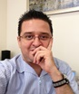 Dr. Juan Ramon Bon Villarreal