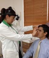 Dra. Nancy Muñoz Rapp