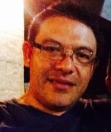 Dr. David Molina González