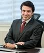 Dr. Thiago Rocha Campos
