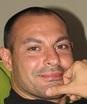 Dr. Bruno Moreira Campos