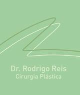 Dr. Rodrigo Pacheco Reis