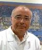Dr. Roberto Garcia Mas